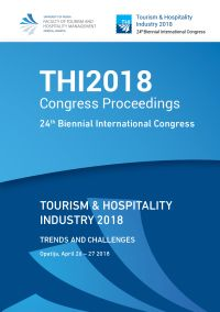 thi2018 Congress Proceedings
